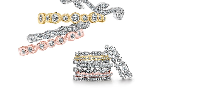 Rivard jewelry hours beautyful jewelry for Rivard fine jewelry lexington ky
